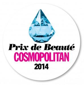 Nagroda PRIX DE BEAUTÉ